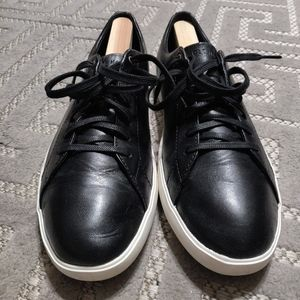 Cole Haan Cross Court fashion shoes